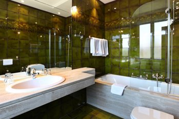 Bathroom Remodeling Company Sterling Heights MI